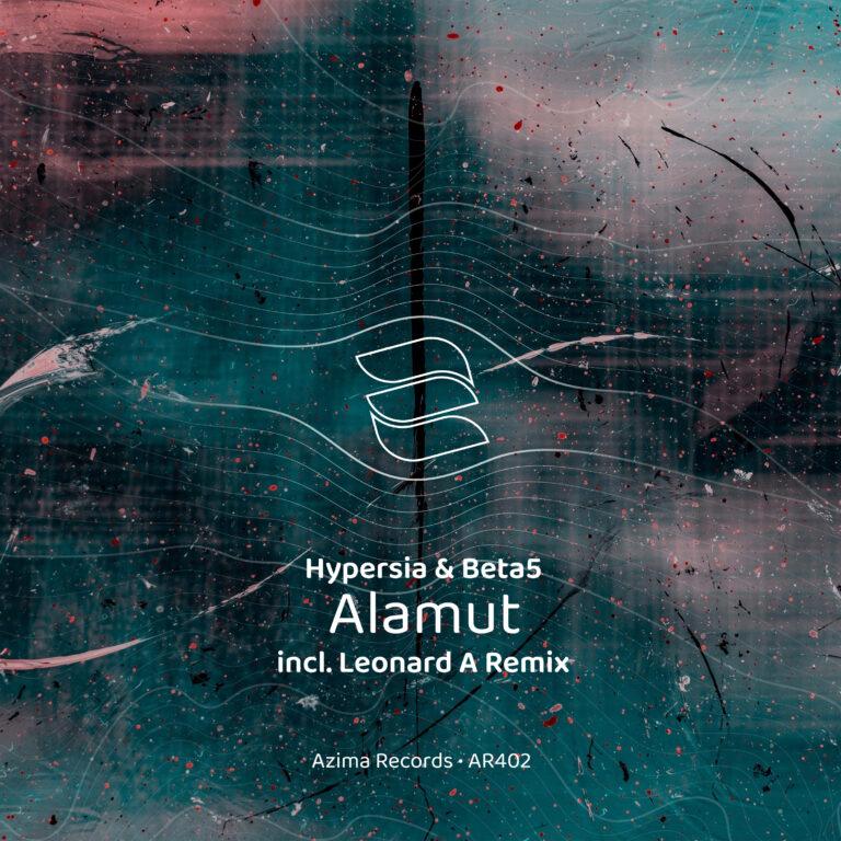 Hypersia & Beta5-Alamut