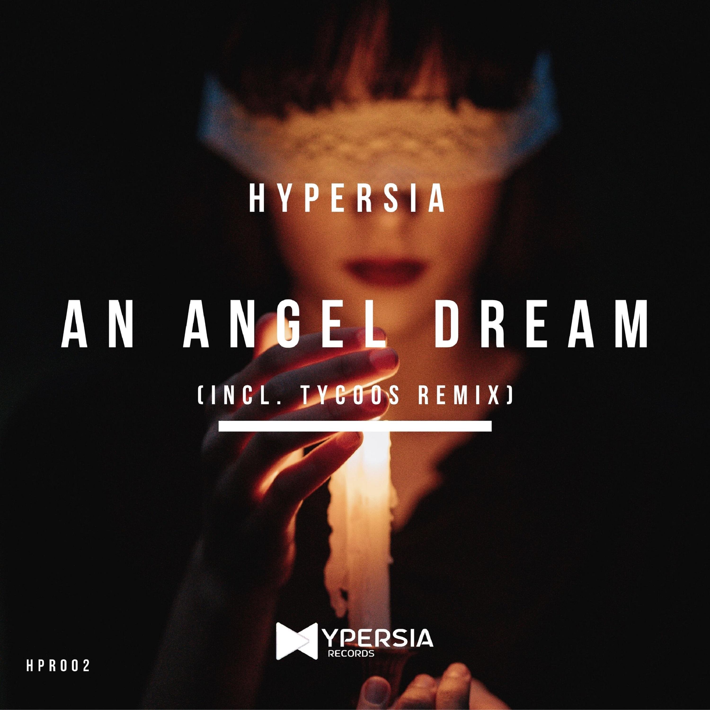 Hypersia-An Angel Dream