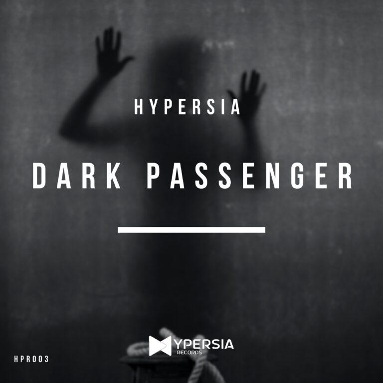 Hypersia-Dark Passenger