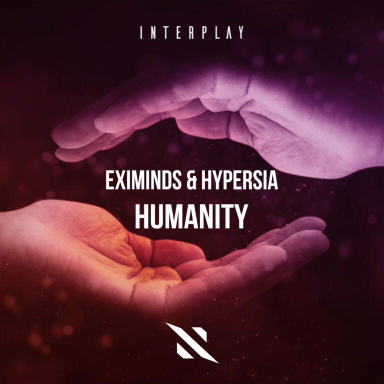 Eximinds & Hypersia-Humanity